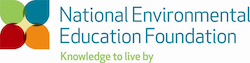National Environmental Education Foundation