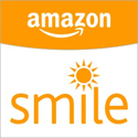 Shop AmazonSmile in support of BirdNote