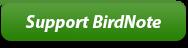 Support BirdNote