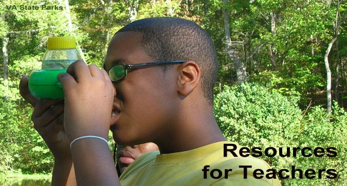 boys with binoculars